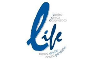 Centro Clinico Diagnostico Life